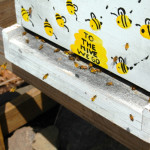 Bees04121410